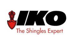 IKO - dachówki bitumiczne