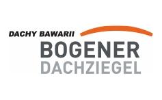 _logo-bogener
