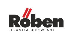 _logo-roben