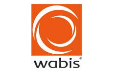 _wabis